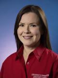 Janice Quiroz Perez